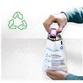 HP N9J73AE č. 364 multipack