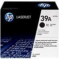 HP Q1339A č. 39A černý