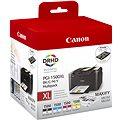 Canon PGI-1500XL multipack + kalkulačka LS-100