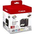 Canon PGI-2500XL multipack + kalkulačka LS-100