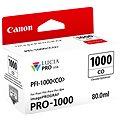 Canon PFI-1000CO