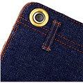 Lea iPad Air Jeans
