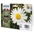 Epson T1816  multipack