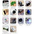 Seeed Studio ARDX Starter Kit for Arduino