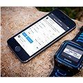 Garmin Forerunner 920 XT HRM-Run black/blue