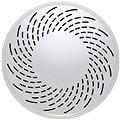 Sengled Pulse Satellite white E27 8W 2700K stmívatelná