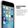 SPIGEN Screen Protector Steinheil Ultra Crystal Dual iPhone 6/6S
