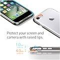 Spigen Neo Hybrid Crystal Gunmetal iPhone 7