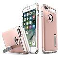 Spigen Slim Armor Rose Gold iPhone 7 Plus