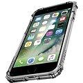 Spigen Crystal Shell Dark crystal iPhone 7