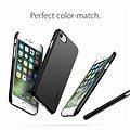 Spigen Thin Fit Back iPhone 7