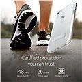 Spigen Ultra Hybrid S Crystal Clear iPhone 7 Plus