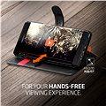 Spigen Wallet S Black Samsung Galaxy Note 7