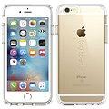 SPECK CandyShell pro iPhone 6/6s bezbarvý