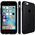 SPECK CandyShell pro iPhone 6/6s černý
