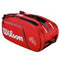Wilson Federer Elite tenisový bag