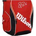 Wilson Federer Team Tenisový batoh