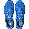 Salomon Sonic pro union blue/union blue/blue UK 9,5