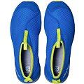 Salomon RX Moc 3.0 bright blue/bl/gecko gree 10,5