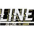 Gibbon Jib Line X13