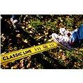 Gibbon Classic Line X13 TPS