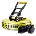 Gibbon Classic Line X13 XL TPS