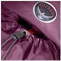 Osprey Kyte 36 Purple Calla WS/WM