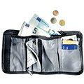 Deuter Travel Wallet midnight-dresscode