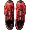 Salomon XA PRO 3D GTX® Flea/Bright red 7,5