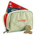 Tatonka Plain wallet silk