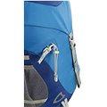 Boll Scout 24-30 dutch blue