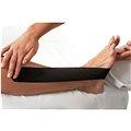 Temtex tape Tourmaline béžový 5 cm