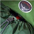 Osprey Kestrel 38 jungle green M/L