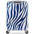 Suitsuit African Blue Zebra 50