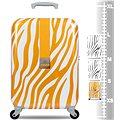 Suitsuit African Tan Zebra 50