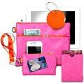 Addatag PH-003 Pink