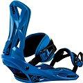 Nitro Staxx blue L