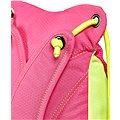 Speedo Sea squad Backpack Pink