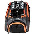 Dunlop Performance bag