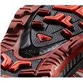 Salomon XA PRO 3D GTX® Flea/Bright red 11,5