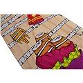 "Street Surfing Pintail 40"" Woods - artist series"