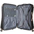 IT Luggage TR-1036/3-L ABS černá