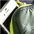 Osprey Ultralight Camera Case M
