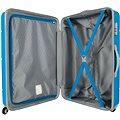 Suitsuit TR-1228/3-L ABS Caretta Blue Mint