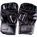 Everlast MMA graplingové rukavice S/M