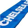 Adidas  Chelsea FC Scarf