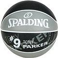 Spalding NBA player ball Tony Parker vel. 7