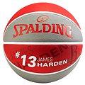 Spalding NBA player ball James Harden vel. 5