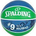 Spalding NBA player ball Ricky Rubio vel. 7