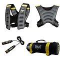 Everlast Training Kit